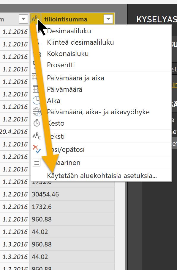 jenkkiläinen pvm.png